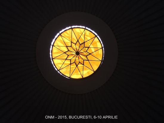 ONM 2015 54