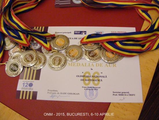 ONM 2015 1